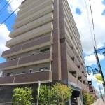 アルファステイツ総社中央Ⅱ 4階