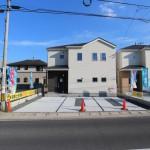 リーブルガーデン倉敷市真備町箭田 2号棟 ▲▽▲ 1/13 更に100万円値下げしました! ▲▽▲